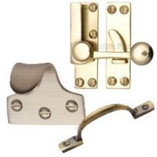 Sliding Sash Window Accessories